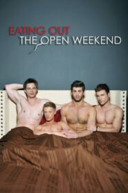 Eating Out: The Open Weekend Online Lektor PL FULL HD