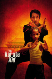Karate Kid Online Lektor PL FULL HD