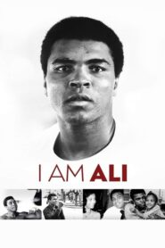 I Am Ali Online Lektor PL FULL HD