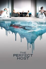 The Perfect Host Online Lektor PL FULL HD
