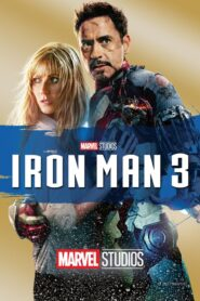 Iron Man 3 Online Lektor PL FULL HD
