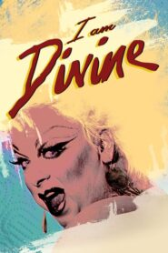 I Am Divine Online Lektor PL FULL HD