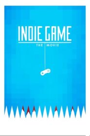 Indie Game: The Movie Online Lektor PL FULL HD