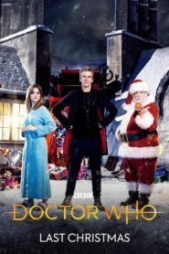 Doctor Who: Last Christmas Online Lektor PL FULL HD