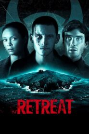 Retreat Online Lektor PL FULL HD