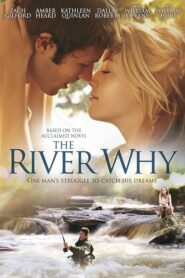 The River Why Online Lektor PL FULL HD