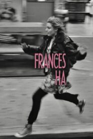 Frances Ha Online Lektor PL FULL HD
