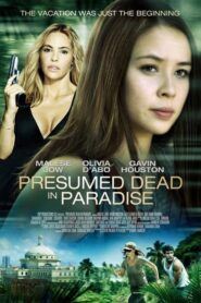 Presumed Dead In Paradise Online Lektor PL FULL HD