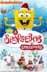 It's a SpongeBob Christmas! Online Lektor PL FULL HD