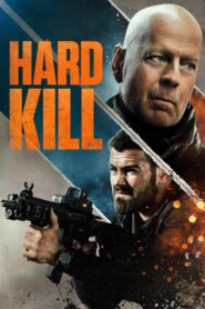 Hard Kill Online Lektor PL FULL HD