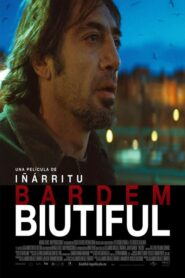 Biutiful Online Lektor PL FULL HD