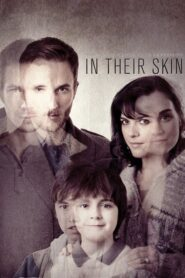 In Their Skin Online Lektor PL FULL HD