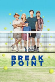 Break Point Online Lektor PL FULL HD