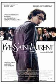 Yves Saint Laurent Online Lektor PL FULL HD