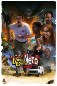 Angry Video Game Nerd: The Movie Online Lektor PL FULL HD
