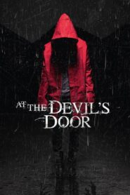 At the Devil's Door Online Lektor PL FULL HD