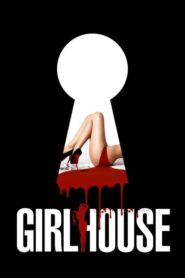 GirlHouse Online Lektor PL FULL HD