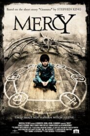 Mercy Online Lektor PL FULL HD