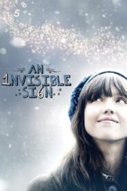 An Invisible Sign Online Lektor PL FULL HD