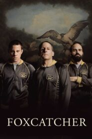 Foxcatcher Online Lektor PL FULL HD