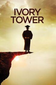 Ivory Tower Online Lektor PL FULL HD