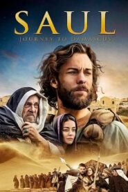 Saul: The Journey to Damascus Online Lektor PL FULL HD
