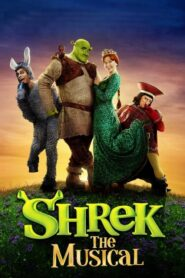 Shrek the Musical Online Lektor PL FULL HD