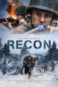 Recon Online Lektor PL FULL HD