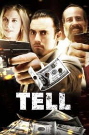 Tell Online Lektor PL FULL HD