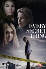 Every Secret Thing Online Lektor PL FULL HD