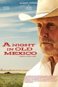 A Night in Old Mexico Online Lektor PL FULL HD