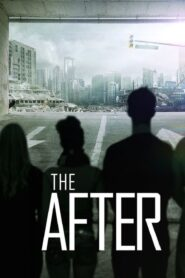 The After Online Lektor PL FULL HD