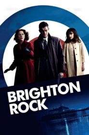 W Brighton Online Lektor PL FULL HD