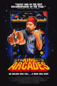 The King of Arcades Online Lektor PL FULL HD