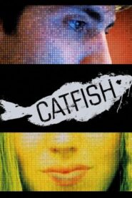 Catfish Online Lektor PL FULL HD