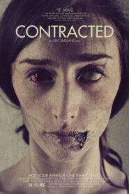 Contracted Online Lektor PL FULL HD