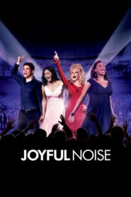 Joyful Noise Online Lektor PL FULL HD