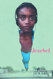 Jezebel Online Lektor PL FULL HD