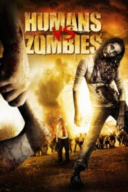 Humans vs Zombies Online Lektor PL FULL HD