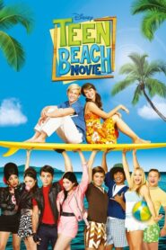 Teen Beach Movie Online Lektor PL FULL HD