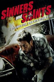 Sinners and Saints Online Lektor PL FULL HD