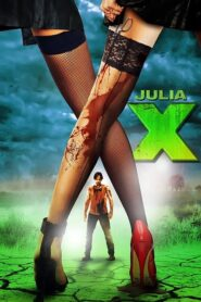 Julia X Online Lektor PL FULL HD