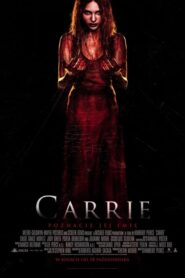 Carrie Online Lektor PL FULL HD