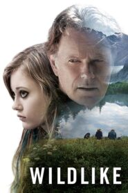 Wildlike Online Lektor PL FULL HD