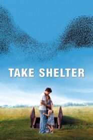 Take Shelter Online Lektor PL FULL HD