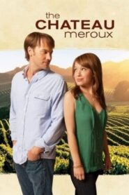 The Chateau Meroux Online Lektor PL FULL HD