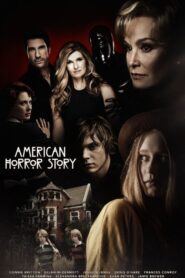 Behind the Fright: The Making of American Horror Story Online Lektor PL FULL HD