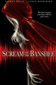 Scream of the Banshee Online Lektor PL FULL HD