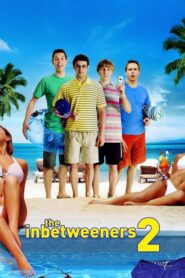 The Inbetweeners 2 Online Lektor PL FULL HD