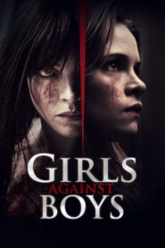 Girls Against Boys Online Lektor PL FULL HD